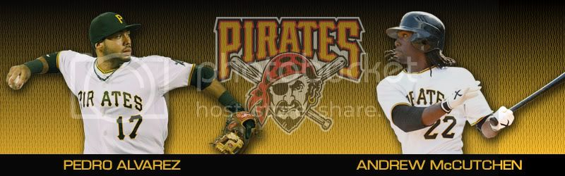 [Image: Pirates_AlavarezMcCutchen.jpg]