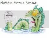 Modified Momma Reviews