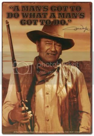 15346-525John-Wayne-Posters.jpg picture by debann42