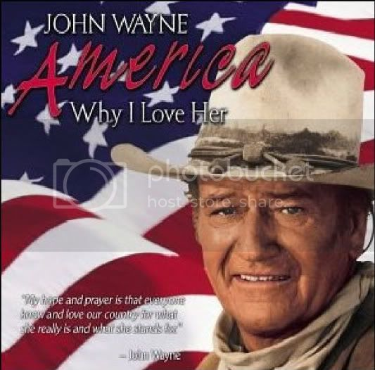 JohnWayne-AmericaWhyILoveHer.jpg picture by debann42