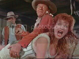 john-wayne-spanking-maureen-ohara.jpg picture by debann42