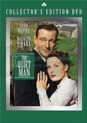 the_quiet_man.jpg picture by debann42